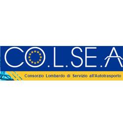 colsea_logo