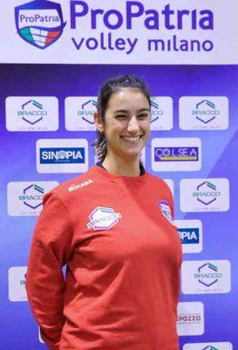 MAGGIA MARIA FLAVIA